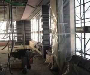 adeguamento sismico_frp materiali compositi milano setti carbostru