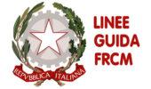 Approvate le Linee Guida FRCM: identificazione, qualificazione e controllo di compositi fibrorinforzati a matrice inorganica