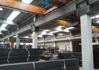 miglioramento-sismico-edificio-industriale-stabilimento-profiltubi_1