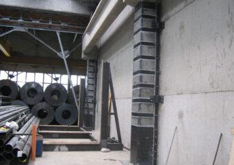 miglioramento-sismico-edificio-industriale-stabilimento-profiltubi_2