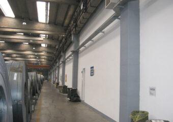 miglioramento-sismico-edificio-industriale-stabilimento-profiltubi_3