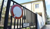 Sequestro per le scuole a rischio sismico, anche lieve