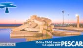 Pescara – Corso di alta formazione: Le NTC 2018 e la circolare esplicativa, nuovi strumenti e strategie per il progettista