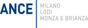 associazioni logo ANCE