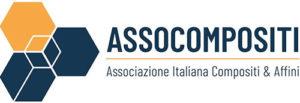 associazioni logo ASSOCOMPOSITI