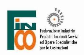 associazioni logo FINCO