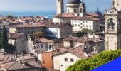 Bergamo – Corso di Formazione: Le NTC 2018 e la Circolare Esplicativa