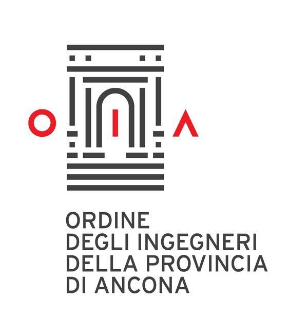 Ancona - Corso di formazione: Le NTC 2018 e la Circolare Esplicativa