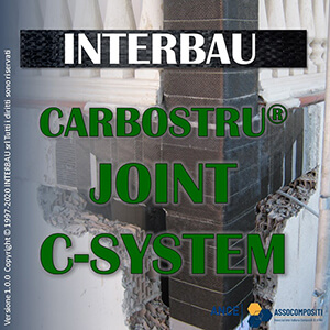 software Joint C-system