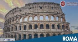 """Roma – Corso di formazione """"NTC-18: evoluzione di una normativa fra ricerca scientifica e applicazione professionale"""""""