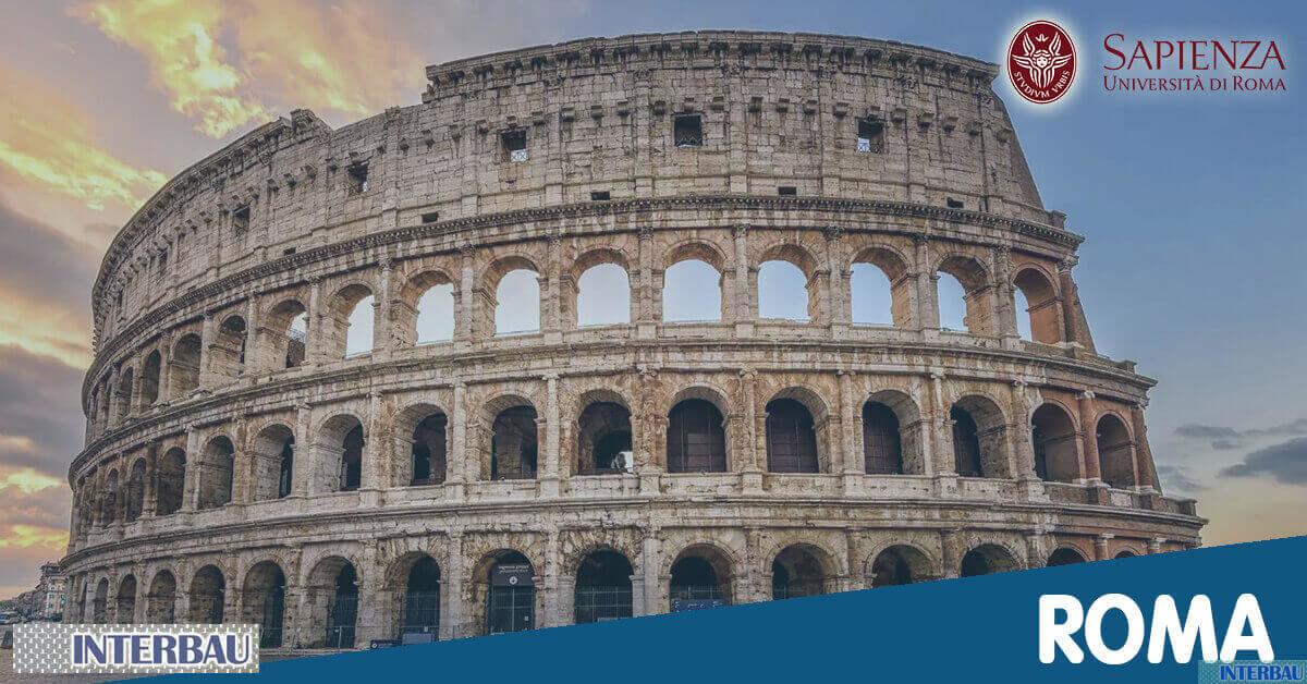 Roma – Corso di formazione: NTC-18: evoluzione di una normativa fra ricerca scientifica e applicazione professionale