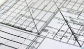 Cassino/Frosinone – Corso di Formazione: Le NTC 2018 e la Circolare Esplicativa – Nuovi strumenti e strategie per il progettista