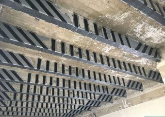 lavoro-consolidamento-statico-solaioBancoBPM-Milano