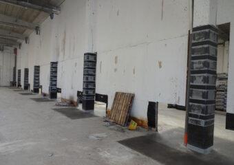 miglioramento-sismico-edificio-industriale-ANRIV-ferrara-2