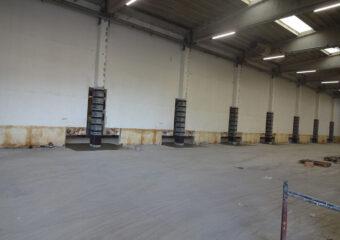 miglioramento-sismico-edificio-industriale-ANRIV-ferrara-3
