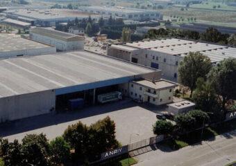 miglioramento-sismico-edificio-industriale-ANRIV-ferrara