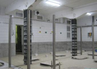 miglioramento-sismico-latteria-soresina-2