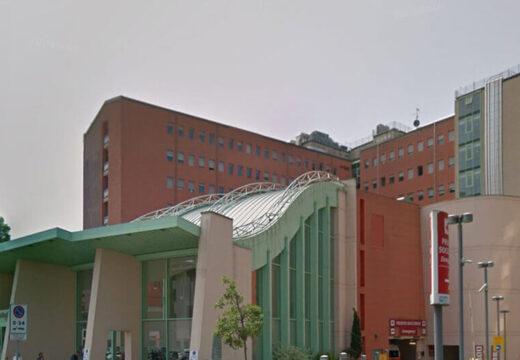 rinforzo-pilastri-ospedale-di-lodi_1